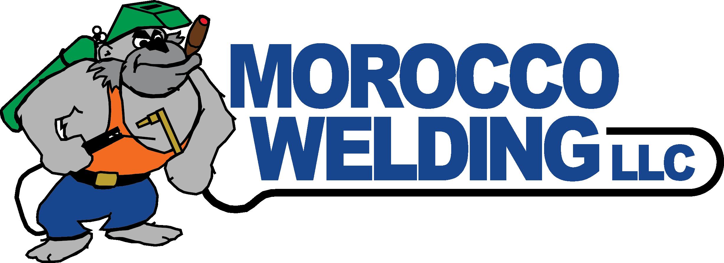 Morocco Welding
